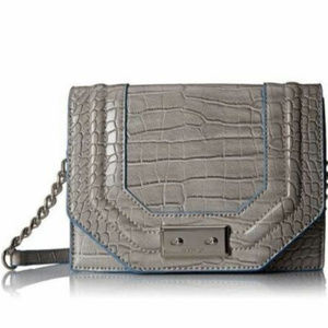 Nine West Internal Affairs Crossbody